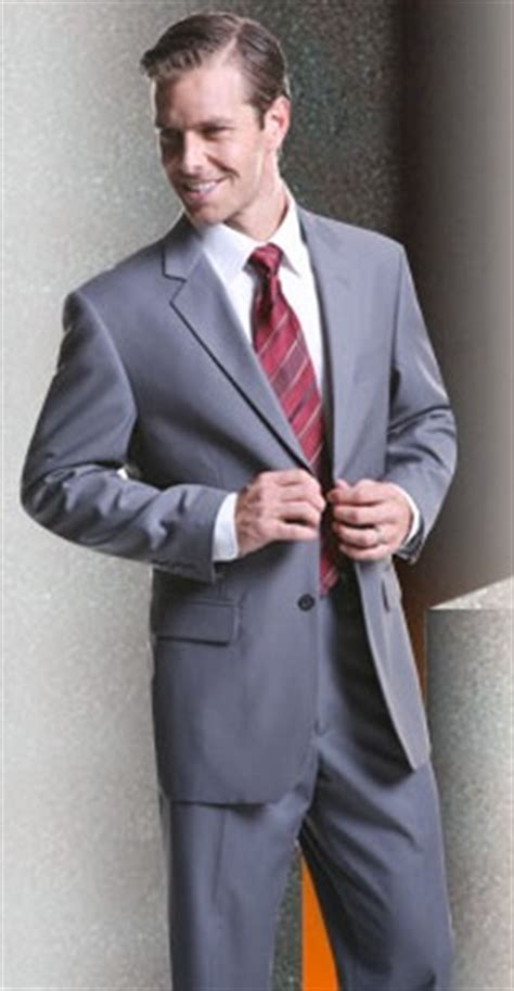 A Cheap Way To Try The Menswear Inspired Patent Cap Trend By Wetseal by Mens Suits Cheap Suits Deals On Fashion Mens Suits