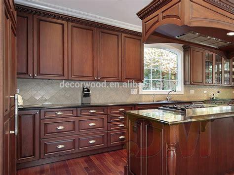garanzia cucine garanzia sui mobili da cucina mobilia la tua casa