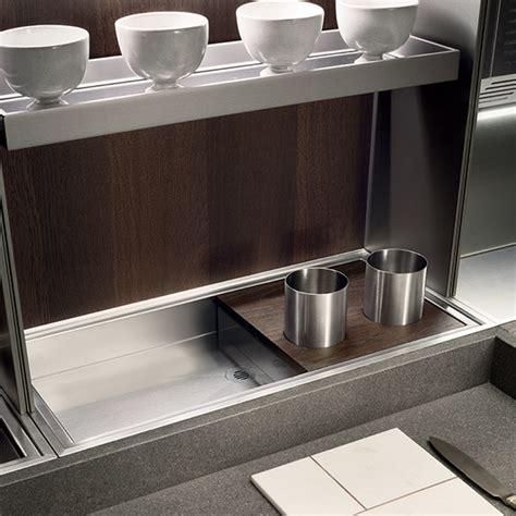 cucine ernestomeda immagini cucine ernestomeda di design novit 224 e tendenze con foto e