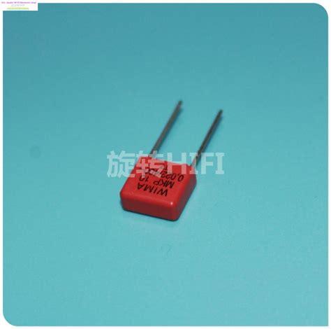 wima capacitors audio wima capacitors audio 28 images wima capacitors audio reviews shopping wima 10 pcs wima