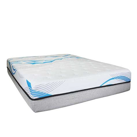 Mattress Discounters Portland by I 14 Pillow Top Mattress The Furniture Shack