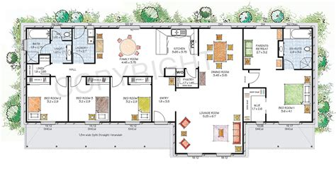kit home floor plans paal kit homes robertson steel frame kit home nsw qld vic