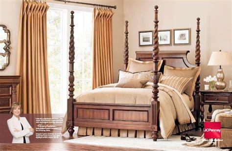chris madden bedroom furniture chris madden bedroom furniture photos and video