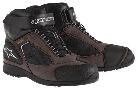 gear san diego alpinestars san diego shoes cycle gear