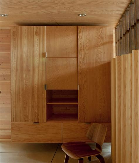Plywood Wardrobe by 17 Best Images About Wardrobe Ideas On