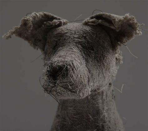 helen dogs arts crafts 301 a skeptical designer