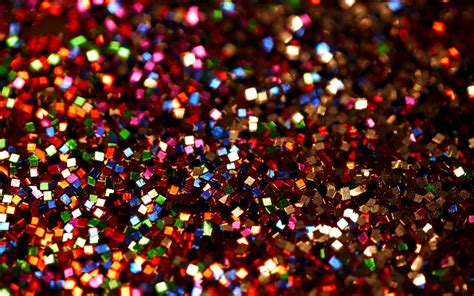 We dare you to put glitter on your armpits   Star2.com