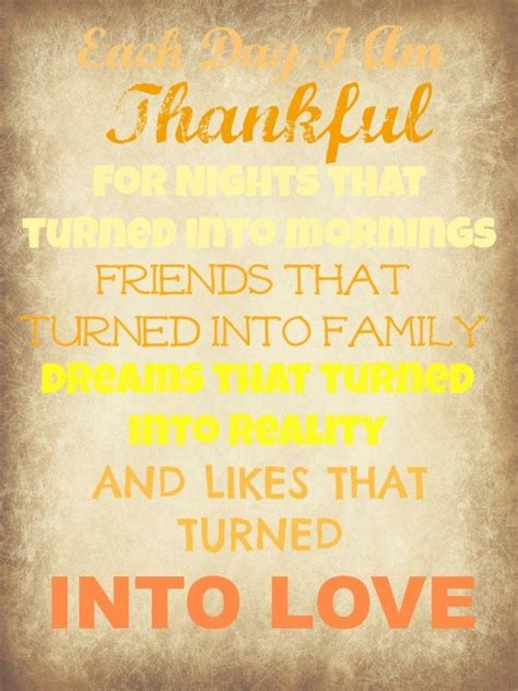 printable thankful quotes thankful gift tag printable the ny melrose family
