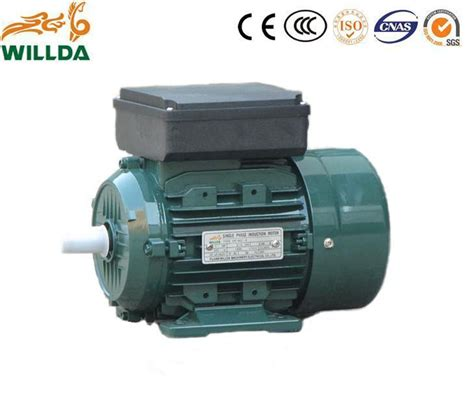 capacitor size for 1 5 hp motor mon series capacitor run motor 1 1kw 1 5hp mon series capacitor run motor 1 1kw 1 5hp fournis