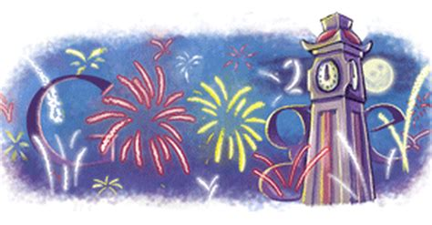 google images new year happy new year 2010 from google pic