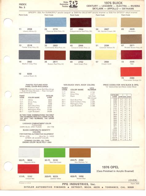 basf paint color chart related keywords basf paint color chart keywords keywordsking