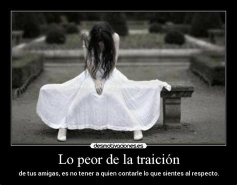 imagenes reflexivas de traicion poemas de traicion poemas de traicion imagenes de traicion
