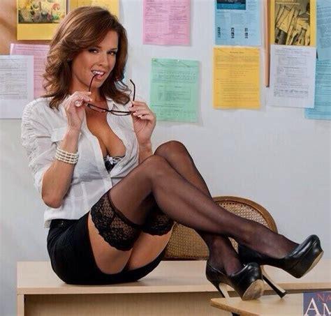 Sexy Legs Meme - elle est secr 233 taire du personnel avec elle tout les