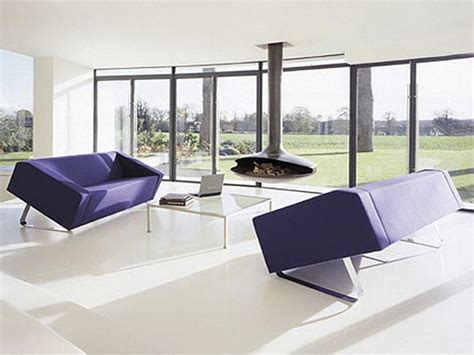 unusual living room furniture unique living room furniture with unique sofa design stroovi