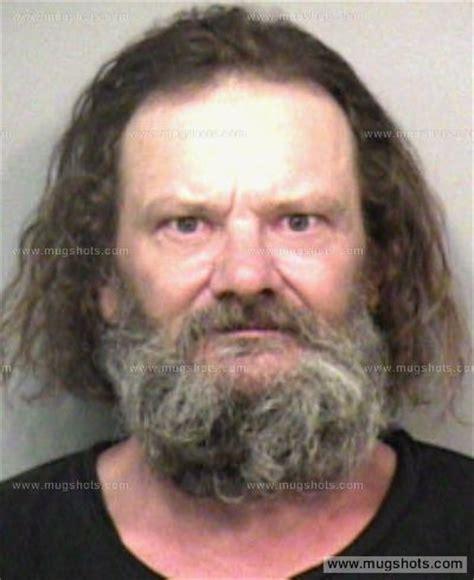 O Keefe Criminal Record Okeefe Mugshot Okeefe Arrest Madera County Ca