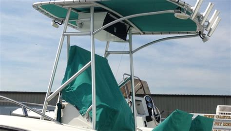 rayco upholstery rayco upholstery repair specializes in boat and marine