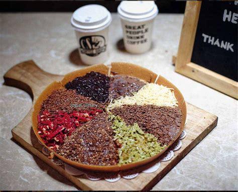 blogger food jakarta 5 rekomendasi kuliner martabak enak dari food blogger