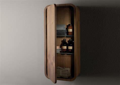 dark walnut bathroom furniture contemporary dark walnut bathroom furniture by toto