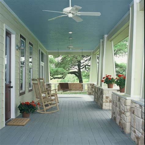 veranda landhausstil hill country retreat landhausstil veranda houston