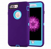 Image result for iPhone 6 Plus Cases OtterBox