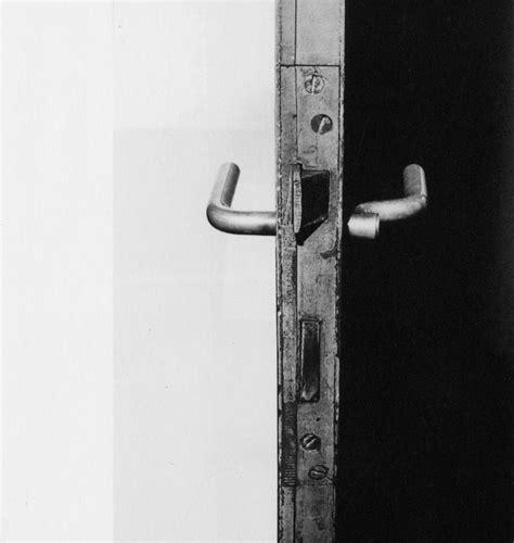 design house door handle wittgenstein s handles by christopher benfey nyr daily