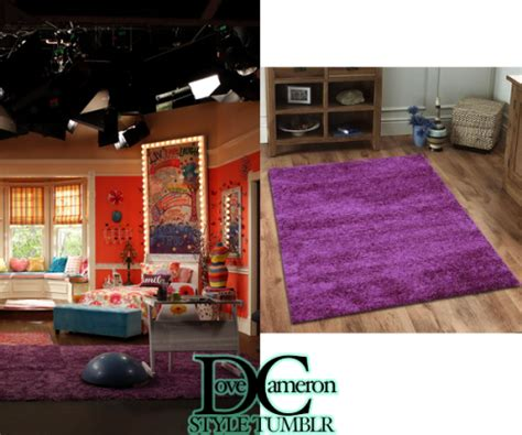 liv and maddies bedroom dove cameron style