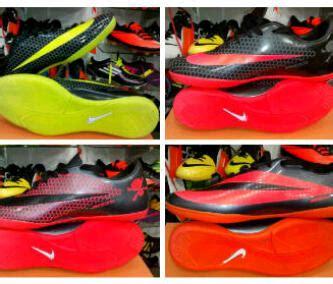 Sepatu Futsal Murah Ready Stock Ukuran 39 43 sepatu nike terbaru grosir sepatu futsal murah harga