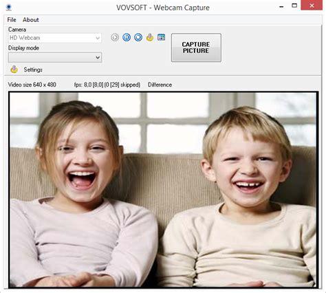 web capture software capture for windows vovsoft