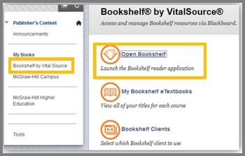 vital bookshelf login 28 images bookshelf vital source