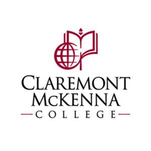 Claremont Mckenna Part Time Mba by Claremont Sat Connected To Racial Diversity