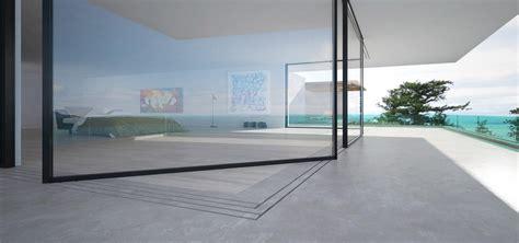 glass door australia 28 images glass door display