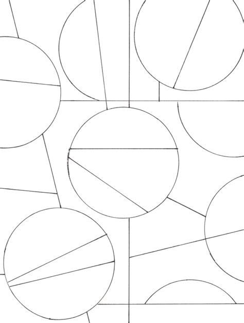 Muster Motive Vorlagen Zentangle Vorlagen Gratis Ausdrucken Zum Ausmalen Selberzeichnen
