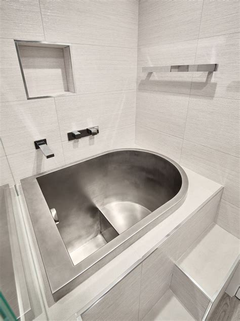 japanese soaking tubs for small bathrooms japanese soaking tubs baths steam room bath