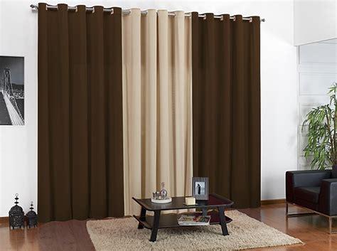 tende per salotto classico tende per soggiorno come scegliere quelle pi 249 adatte al