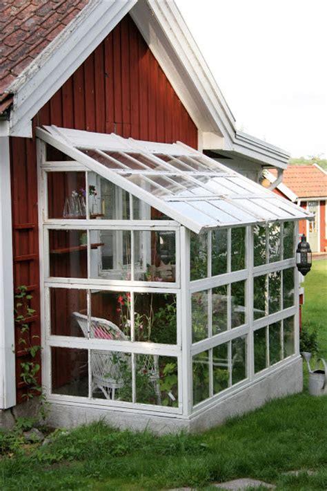 diy greenhouses   windows  doors gardenoholic
