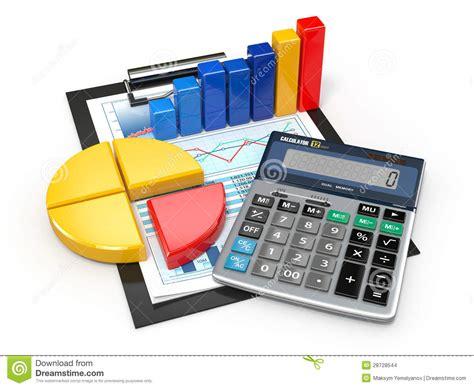imagenes de calculadoras calculadora related keywords suggestions calculadora