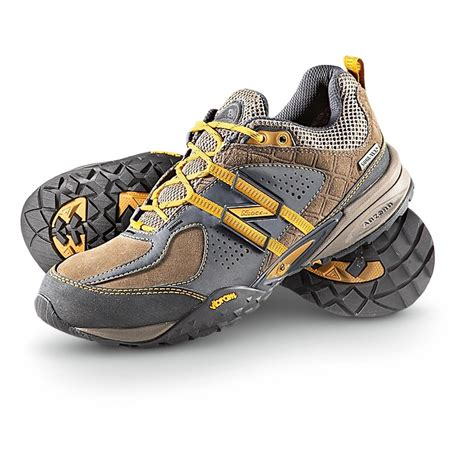 tex shoes s new balance 174 1520 tex 174 trail shoes brown