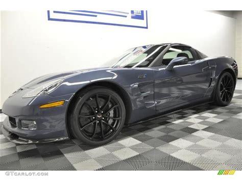 zr1 paint colors corvette zr1 blue paint code www pixshark images