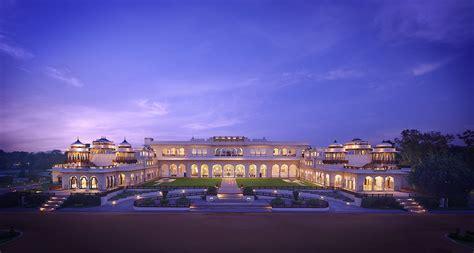 theme hotel jaipur phone no le rambagh palace jaipur un palais royal