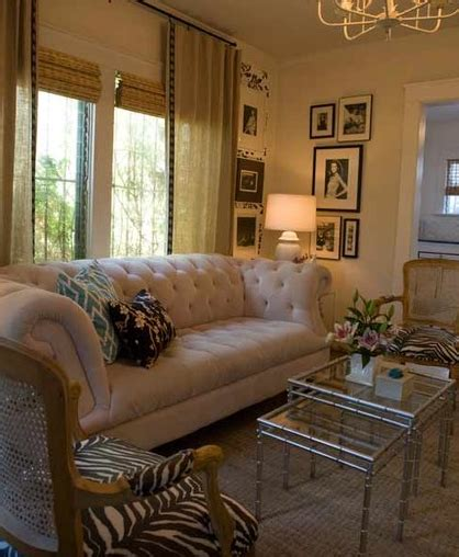 how to decorate a very small living room how to decorate a small living room officialkod com