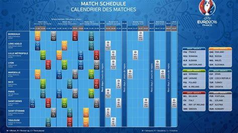 Calendario Completo 2016 Il Calendario Completo Corriere Dello Sport