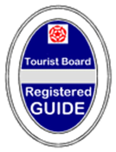 the blue badge guides blue badger tours guided tours of cumbria and the lake