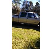 Purchase Used Chevy 3500 Dually In Lake City Florida