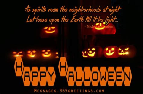 images and phrases for halloween halloween phrases and sayings www imgkid com the image