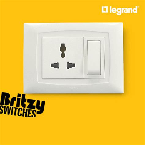 electric switches company pretty electric switches company images electrical circuit diagram ideas eidetec
