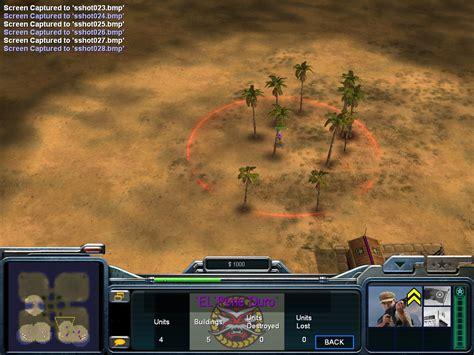 penes duros mh el pene duro locked on the worker gamereplays org