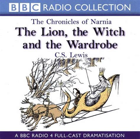 the chronicles of narnia 0563477385 release the lion the witch and the wardrobe by various artists aliases musicbrainz