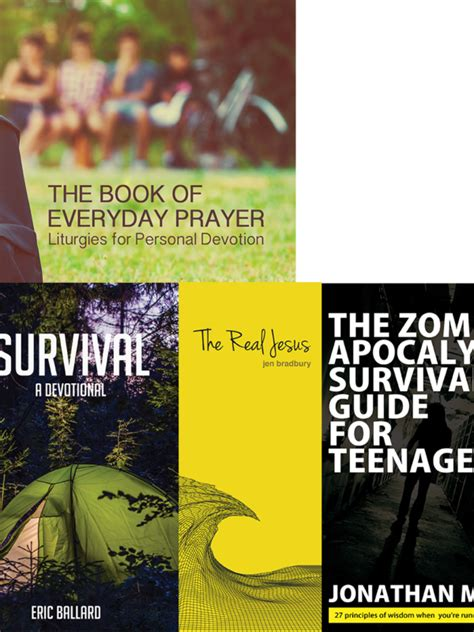 the zombie apocalypse survival guide for teenagers the zombie apocalypse survival guide for teenagers the
