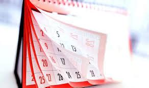 suppliers   calendars  harare zimbabwe calendars
