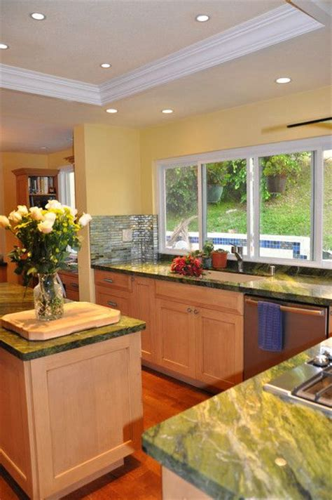 ideas for replacing fluorescent lighting boxes 1000 ideas about fluorescent kitchen lights on pinterest